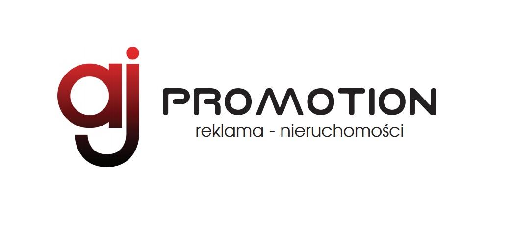 Aj promotion