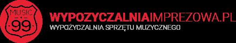 http://wypozyczalniaimprezowa.pl/