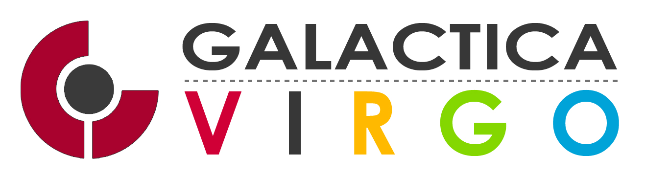 virgo.galactica